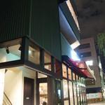 雪ノ下銀座 - 銀座一丁目駅から5、6分。トマトビルの3階です。