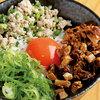 武士道 - 料理写真:武士丼