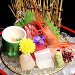 旬味和膳 白扇 - 料理写真: