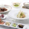 中國名菜 龍坊 - 料理写真:コース料理