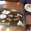 焼肉菜館 大五郎 - 料理写真: