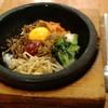 石焼きキッチン - 料理写真: