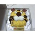 コリーヌ洋菓子店 - 誕生日ケーキです。