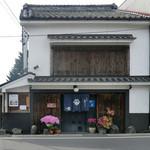 中吉 - 2013-11-03