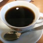 22505568 - ホットコーヒー
