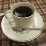 22509067 - ブレンドコーヒー