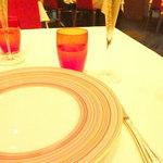 レストラン フウ -