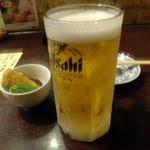 寿々屋 - 料理写真: