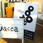 wacca -
