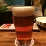 22528372 - 特筆!!箕面ビール旨い。