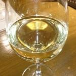22530241 - プーリア産白ワイン