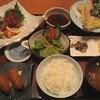 彩季 - 料理写真:おまかせ御膳¥1,480?