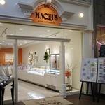 マキィズ 元町店 -