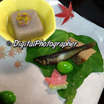土柱ランド新温泉 - 料理写真: