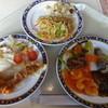 中国料理バイキング 孫悟空 - 料理写真:中国料理バイキング