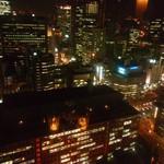 トップ サーティー - 112mの絶景夜景