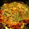 団子坂のおとみさん - 料理写真: