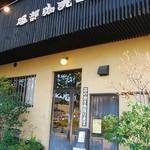 Hattorikohikoubou -
