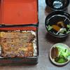 さ和乃 - 料理写真: