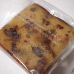ザ・フルーツコレクション花梨 - ダンディーケーキ