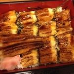 お食事処 大和屋 - ホントに美味かったですよ。