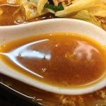 22558402 - スープ