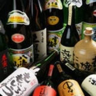 地元滋賀の地酒を新しく入荷しました!
