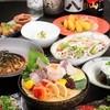 Enengakugaku - 料理写真:ご予算に応じて各種コース料理も承ります。お気軽にお問い合わせください。