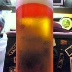 22572975 - これぞ本格的な生ビール