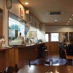 はま珈琲店 -