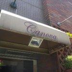 22578744 - Canova 1