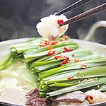 黒木屋宮崎 西都 - 系列の関東150店舗でも人気!創業以来積み重ねた極上のもつ鍋