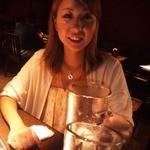土間土間 - 一人で飲みに行くには個人店だが、数人で飲みに行くならチェーン系居酒屋も良いことが分かった(^O^)