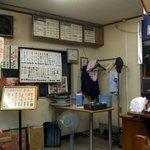 ニュー大丸 - ニュー大丸 平野店(2F)