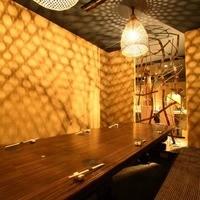 ◆E卓・お座敷個室席接待利用に最適です◆