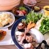 旬彩 凛 - 料理写真:◆料理写真