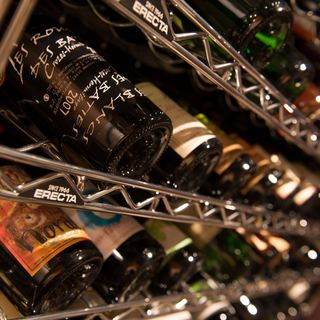 情熱生産者の想いを届けるナチュラルワイン!