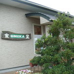 UMEKA - UMEKA