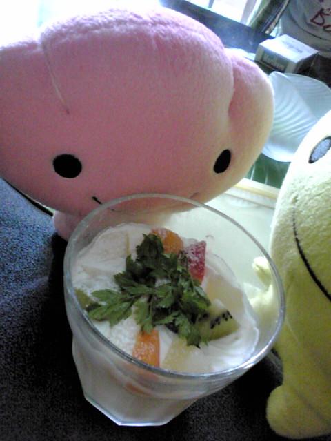コートドール レストランプラザ札幌店
