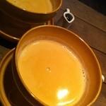 ハコノカフェ - チャイ