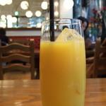 22612911 - オレンジジュース