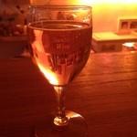 リッコロッ - 発泡酒( ´ ▽ ` )ノ