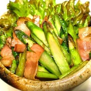 お野菜も北海道&十勝産に拘る!