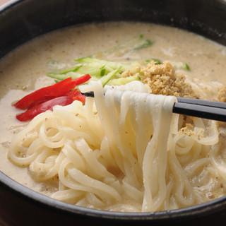 韓国料理で乾杯!女子会やママ友会はいかがですか?