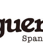 フィゲラス - 外観写真:フィゲラスロゴ