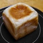 泰 - クリームパン 130円
