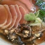 麺ゃ しき