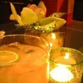 カクテル約100種類★ノンアルコールカクテルも30種類以上!