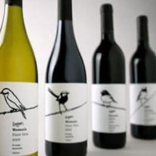 AUS直輸入ワインや人気のクイーンズランド・サングリア