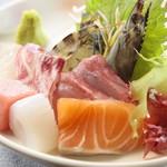 やひろ - 新鮮な旬の魚を心ゆくまでご堪能ください。
